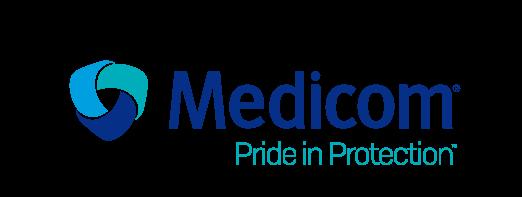 Medicom Blog